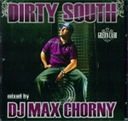 «Dirty South»